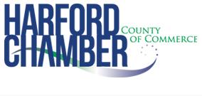 Harford County Chamber of Commerce Logo